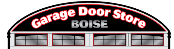 Garage Doors Boise Overhead Door Boise Garage Door Nampa